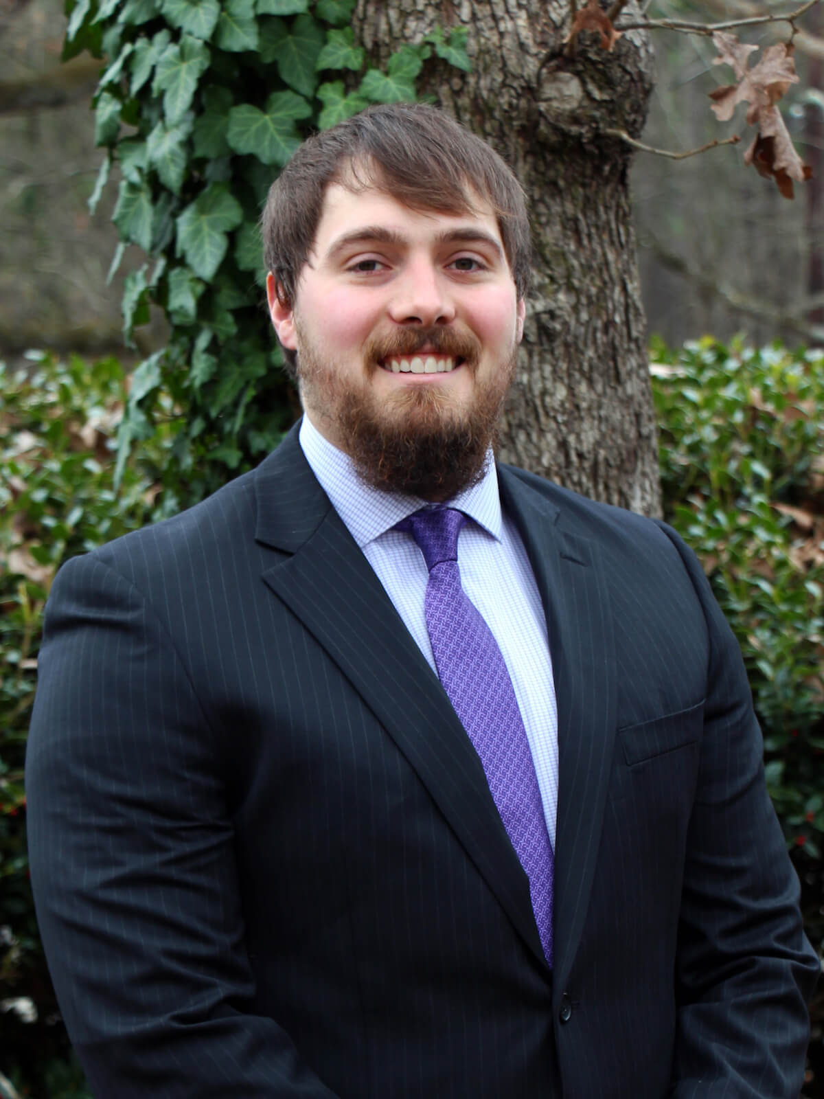 Ryan Pope, PT, DPT